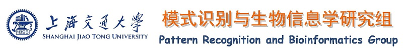 logo of csbio@sjtu.edu.cn
